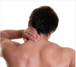 Spine Rehab - beFIT THERAPY